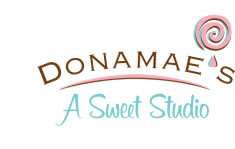Donamaes- A Sweet Shop